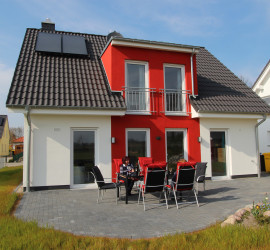 Maison-Terrasse_3577